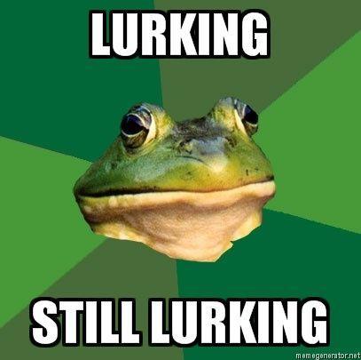 Foul-Bachelor-Frog-LURKING-STILL-LURKING.jpg