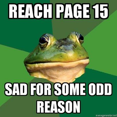 Foul-Bachelor-Frog-REACH-PAGE-15-SAD-FOR-SOME-ODD-REASON.jpg