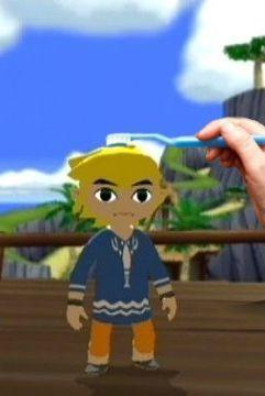 windwaker-brushie.jpg