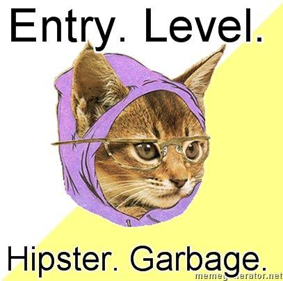 Hipster-Kitty-Entry-Level-Hipster-Garbage.jpg