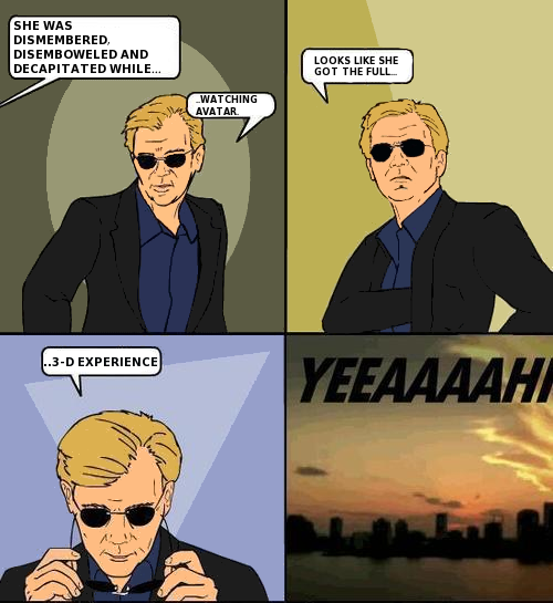 david_caruso_avatar.png