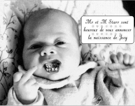 bebejoestar.jpg