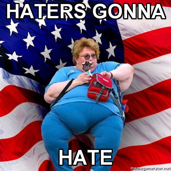 Asinine-America-HATERS-GONNA-HATE.jpg