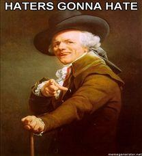 208x228_Joseph-Ducreux-HATERS-GONNA-HATE-20110724-22047-1g5ch7z.jpg