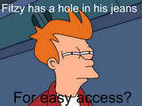 th_futurama_fry_looking_squint1920110724-22047-1a5zxef.jpg