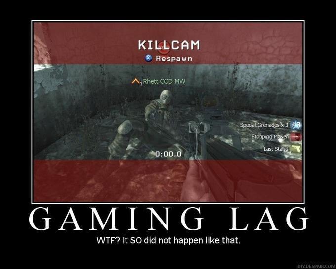 Gaming_Lag.jpg