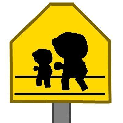Crossing_Sign_Fsjal.jpg
