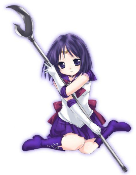 tomoe-sailor-saturn-moe.jpg