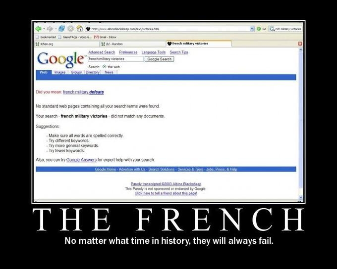the_french.jpg