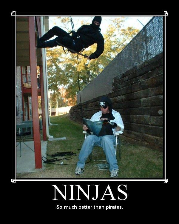Ninjas_vs_pirates.jpg