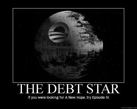 the_debt_star.jpg
