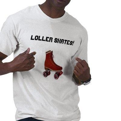 loller_skates_tshirt-p235019271236903964qixv_400.jpg