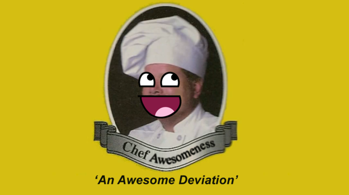 chefawesomeness.png