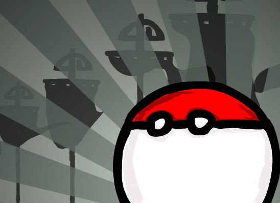 polandball_march.png
