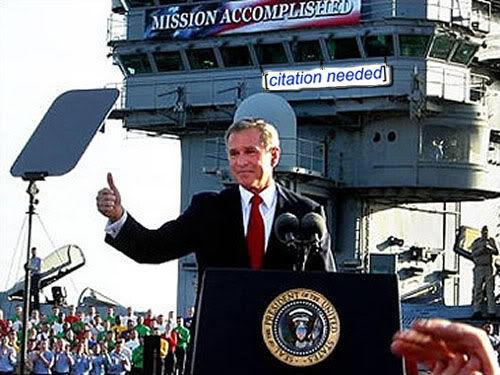 missionaccomplished.jpg