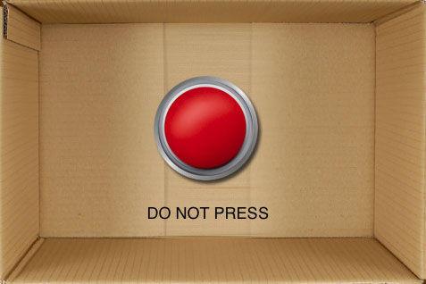 do-not-press.jpg