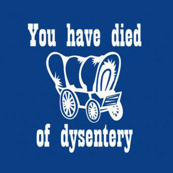 you-have-died-of-dysentery-oregon-trail-tshirt.jpg