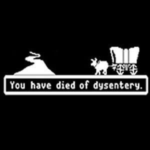 ot-dysentery.jpg