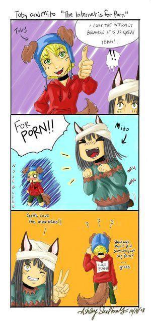 The_Internet_Is_For_Porn_by_AnimeGuruFan.jpg