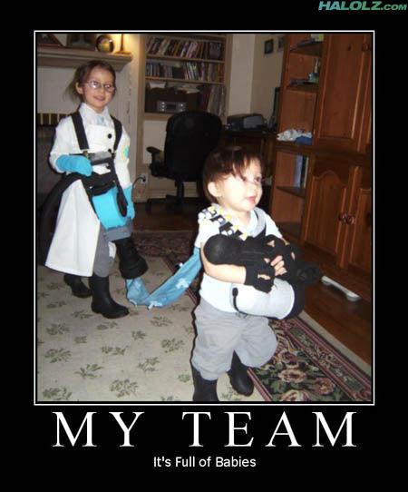 halolz-dot-com-teamfortress2-myteamisfullofbabies-cosplay.jpg