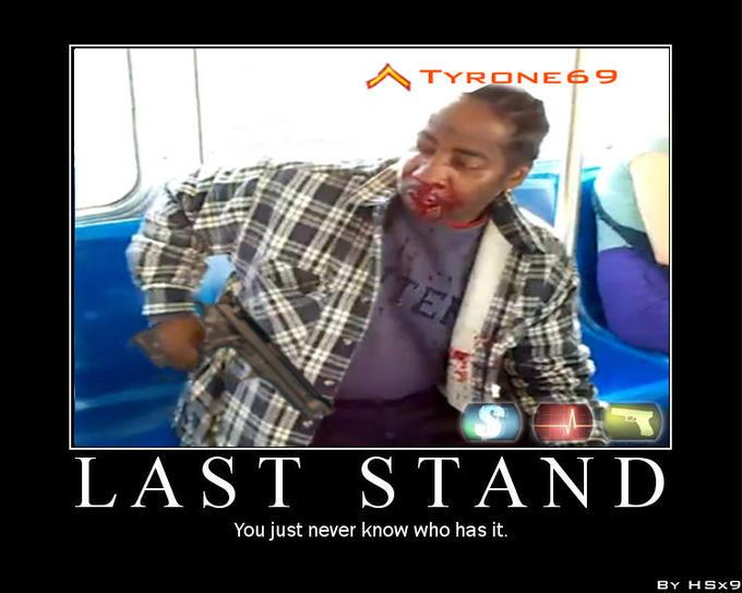 Last_Stand_Motivational_Poster.jpg