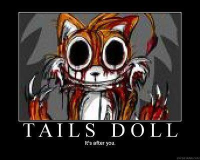 Tails_Doll_Motivation_Poster_by_saffronpanther_1_.jpg