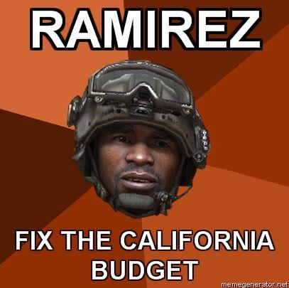 SGT-FOLEY-RAMIREZ--FIX-THE-CALIFORNIA-BUDGET.jpg