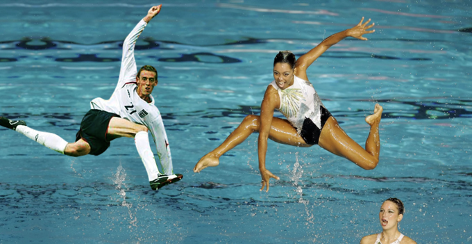 Peter_Crouch_can_SWIM.png