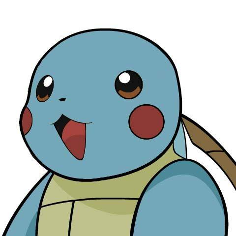 squirtle_lol_wut.jpg