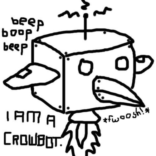 crowbot.jpg
