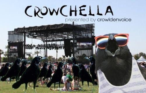 crowchella.jpg