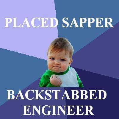 Sapper.Engineer.Kid.jpg