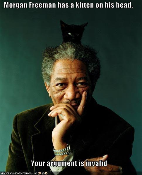 Morgan_Freeman_has_a_kitten_on_his_head.jpeg