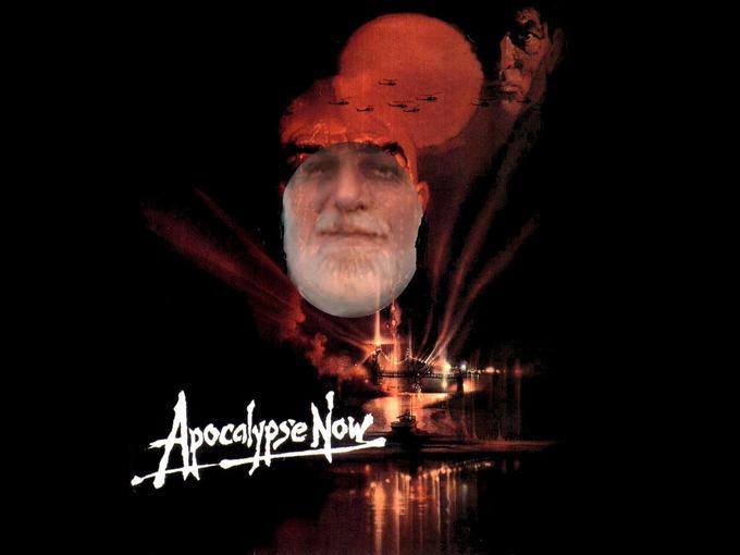 apocalypse-nowebm.jpg