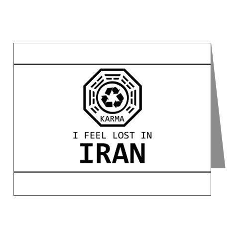 i_feel_lost_in_iran_karma-card.jpg