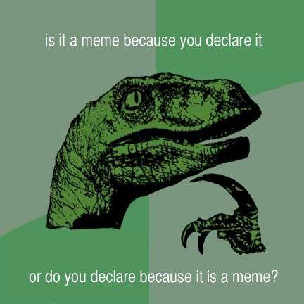 Philosoraptor_meme-declarations.jpg