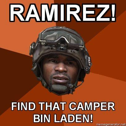 SGT-FOLEY-RAMIREZ-FIND-THAT-CAMPER-BIN-LADEN.jpg