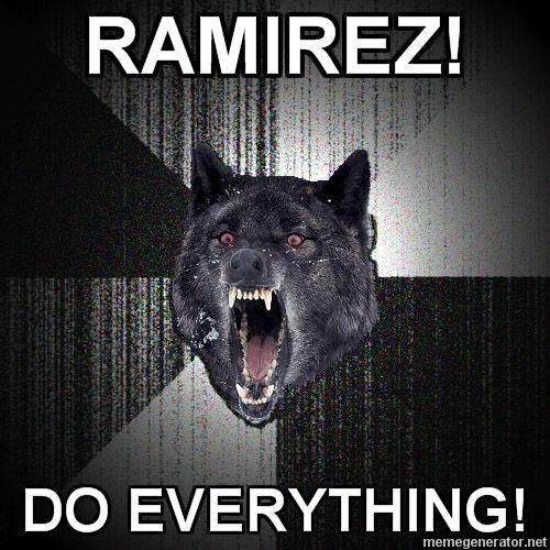Insanity-Wolf-RAMIREZ-DO-EVERYTHING.jpg