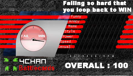 Failing_so_hard_that_you_loop_back_to_win_card.png