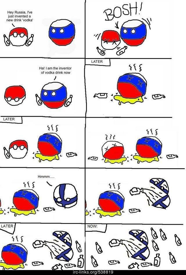 Finland_Ball_2.jpg