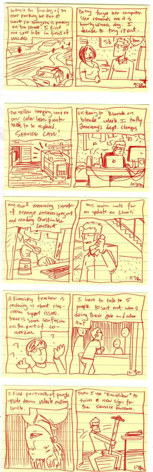 hourlies-2.jpg