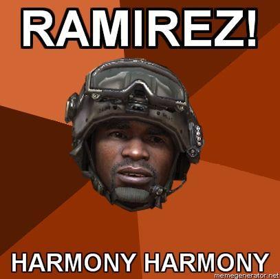 Harmony_Harmony_Ramirez.jpg