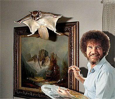 bob_ross_squirrel.jpg