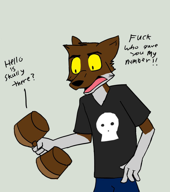comic___bongo_by_skullsilverwolf.jpg