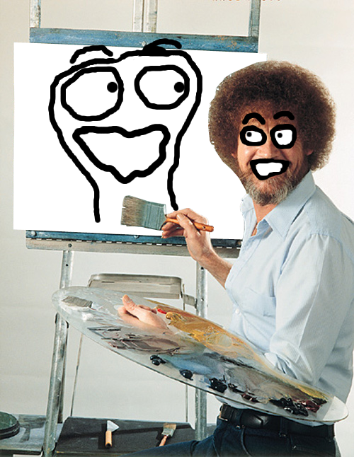bob-ross_exploitable.png