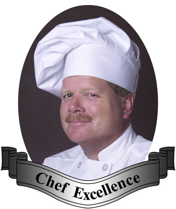 Chef_Excellence_Hi_Res_by_YounisAMAX.png