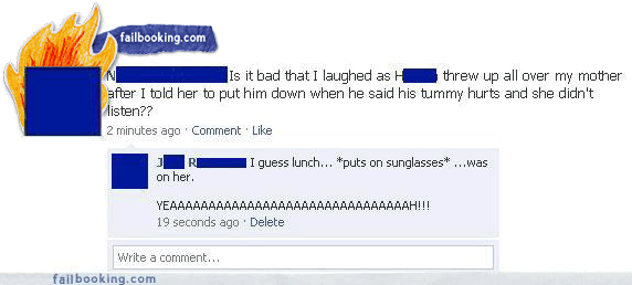 funny-facebook-not-funny.png