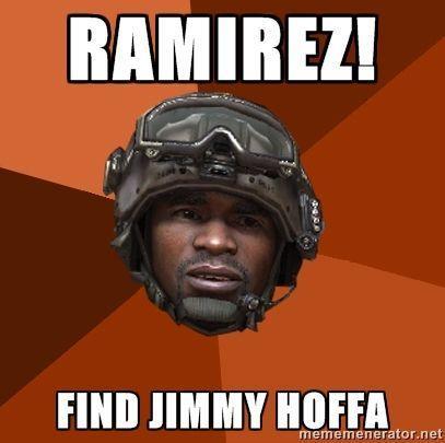 RAMIREZ.jpg