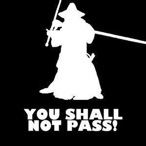 You_Shall_Not_Pass_by_B4lthasar.png20110724-22047-r1nrr4.jpg