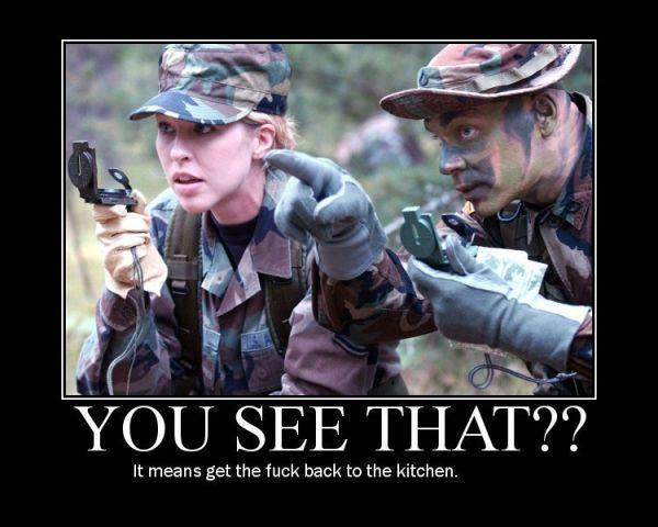 1222see-that-get-back-in-kitchen.jpg